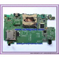 3DSLL mainboard 3DSLL motherboard Nintendo 3DSLL repair parts Manufactures