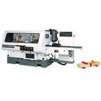 MB4016E 4-side Moulder( Five Spindles ) Manufactures