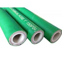 Indaflex  Multi-purpose Chemical Transfer and suction Hose Super Quality with Super Price Manufactures