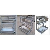 SAMUNG SMT FEEDER trolley/shelf Manufactures