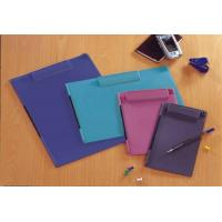 Buy cheap Stationery-plastic Clipboard from wholesalers