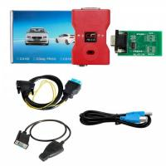 CGDI Prog MB Benz Car Key Immobilizer Programmer Support Online Password Calculation Manufactures