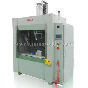 car holder ultrasonic welding machine Manufactures