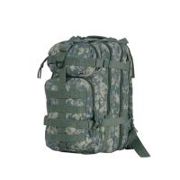 Tactical Small Assault Backpack for sale Manufactures