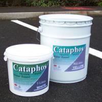 Quality exterior Water based acrylic sealer paint for sale