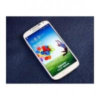 Quality 2013 samsung galaxy s4 I9500 32GB unlocked mobile phone for sale