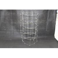 Galvanized Reasonable Design Custom Wire Mesh Field Fence In The Farmland Manufactures