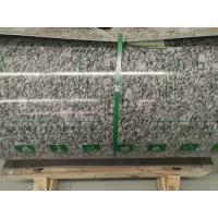 Self Clean Colour Coated Coil , Exterior Wall Panel Prime Cold Rolled Steel Coils Manufactures
