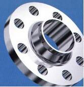 UNI2282 Welding Neck Flange PN16 Manufactures