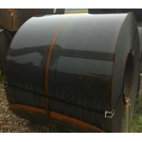 All Grade Carbon Steel Plate/Sheet Hot Rolled Steel Coils By Latest Technology Manufactures
