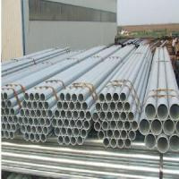 China ASTM A53 Seamless Pipe on sale