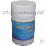 Golden Root Complex Manufactures