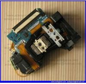 PS3 laser lens KES-460AAA KEM-460AAA PS3 repair parts Manufactures