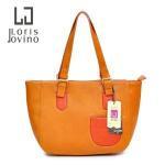 Beautiful Ladies Handbags Z0071 Manufactures