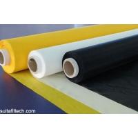 Quality filter fabrics, filter cloth, filter press fabrics, filter belt for sale