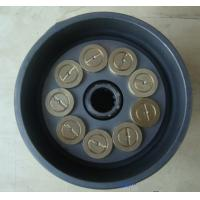 Volvo 50T SERIES HYDRAULIC PUMP PARTS Manufactures