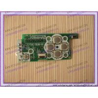 NDSi Power Board repair parts Manufactures