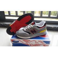 China New Balance shoes NB M997HL  sneakers sport running shoes on sale