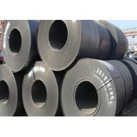 430 Hot Rolled Stainless Steel Coil 3 - 12mm Thickness 15 - 25MT Weight Manufactures
