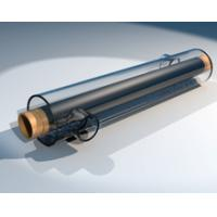 Sell and tube heat exchanger Manufactures