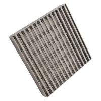 China Johnson Wedge Wire Flat Panel Screens on sale