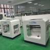 Buy cheap Industrial PEEK 3D Printer Metal 3d Printer Fully Enclosed High Temperature from wholesalers