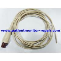 M21076A Medical Equipment Accessories PHILIPS infant Esophageal Rectal Temperature Probe Manufactures