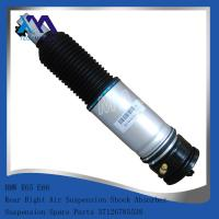 Rear Right Air Suspension Shock Absorber For BMW E65 E66 37126785538 Manufactures