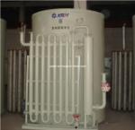 Hydrogen Gas Plant Manufactures