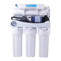 China Multifunctional Reverse Osmosis Water System For Home Customized Available on sale
