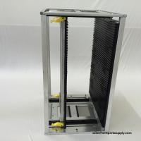 China SMT ESD PCB Magazine / SMT ESD Magazine Rack 355*320*563mm on sale