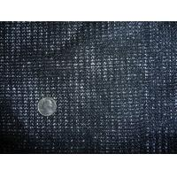 90% Black Knitted Shade Cloth Manufactures