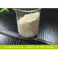 China Novolac Phenol Formaldehyde Resin Powder Acid Resistance For Disc Brake Linings on sale