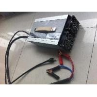 6V 25A Battery Charger Manufactures