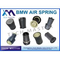 BMW Air Spring Air Suspension Parts Manufactures
