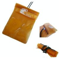 China Custom cell phone, psps, mp3 PVC Waterproof bag holder with logo for camping, boating on sale