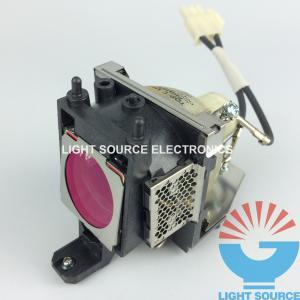 CS.5JJ2F.001  Benq Projector Lamp