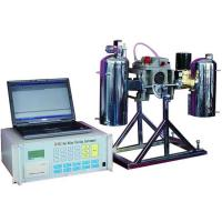Intelligent Gas Relay Calibrator Relay Protection Tester Full Automatic Manufactures