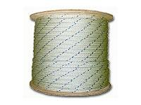 China Fiberglass Rope, Ceramic Fiber Rope on sale