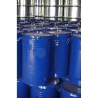Buy cheap Colorless, transparent Phosphoric Acid 85% Food Grade for flavors ,canned food from wholesalers