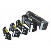 Roller Fairlead (4x4 Accessories) Manufactures