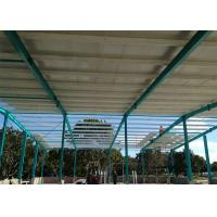 Precast Design Steel Structure Warehouse Ready Made Alkyd Primer Surface Manufactures