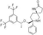 Rolapitant [552292-08-7] Manufactures