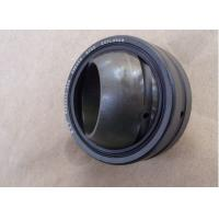 Ball Joint Bearings GE5E, GE6E, GE8E With Axial Slit, Phosphating Treatment Manufactures
