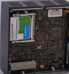 CNT204/H  | Bachmann | Function Module Counter Module Bachmann  CNT204/H Manufactures