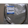 Buy cheap Panasonic MSR Hose Polyuretha N210116730AA from wholesalers