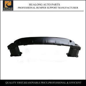2014 Honda Civic Front Bumper Support  Reinforcement Bar Beam OEM 71130-TR0-A00ZZ Manufactures