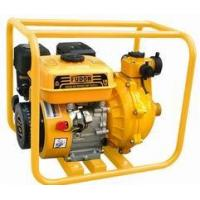 China 1.5inch Gasoline Water Pump on sale