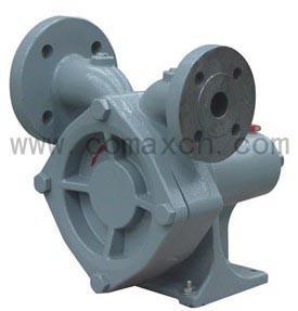 China LWB-150 Turbine pump / Turbine oil pump / LPG pump / LPG Turbine pump on sale