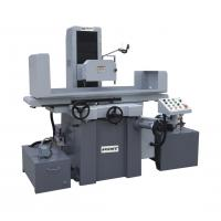 600 * 300mm Surface Grinding Machine , Automatic Surface Grinder With Elevating Motor Manufactures